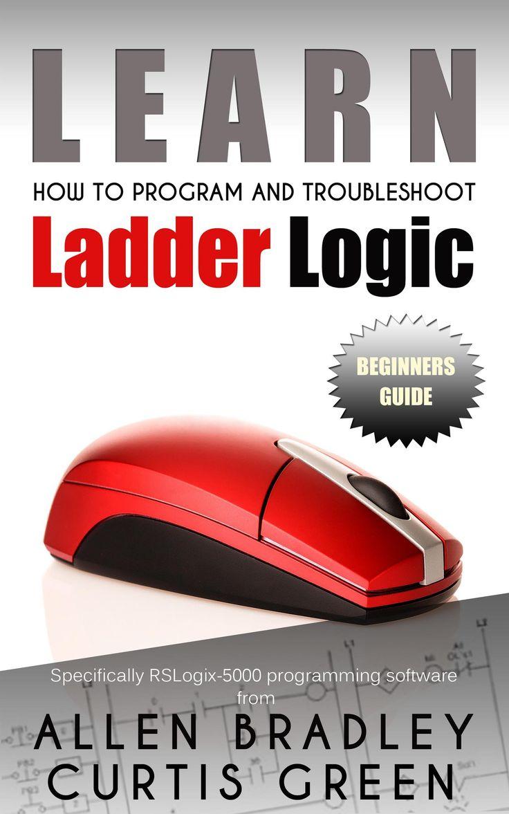 Amazon.com: ladder logic: Books