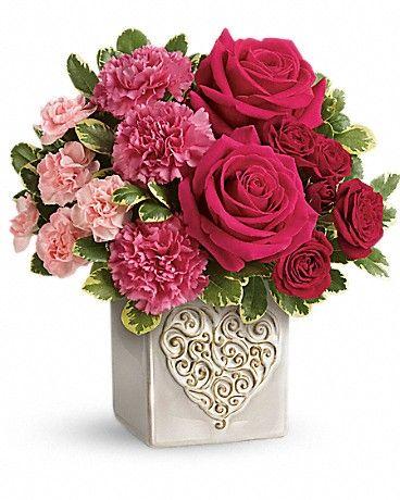 send flower all over Greece
