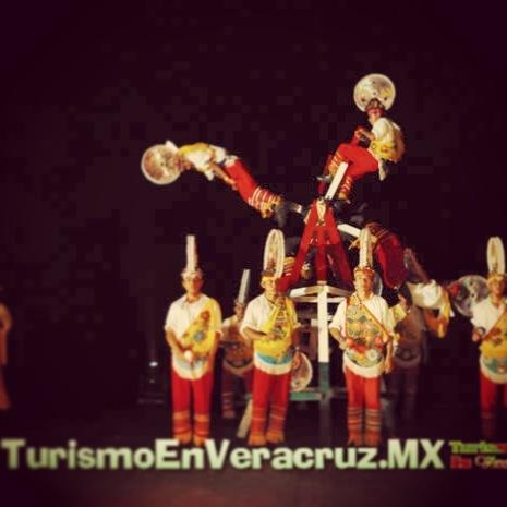 Inicia la #CumbreTajin http://www.turismoenveracruz.mx/2013/03/inicia-cumbre-tajin-2013/ #Tajin #Papantla #Veracruz #Mexico