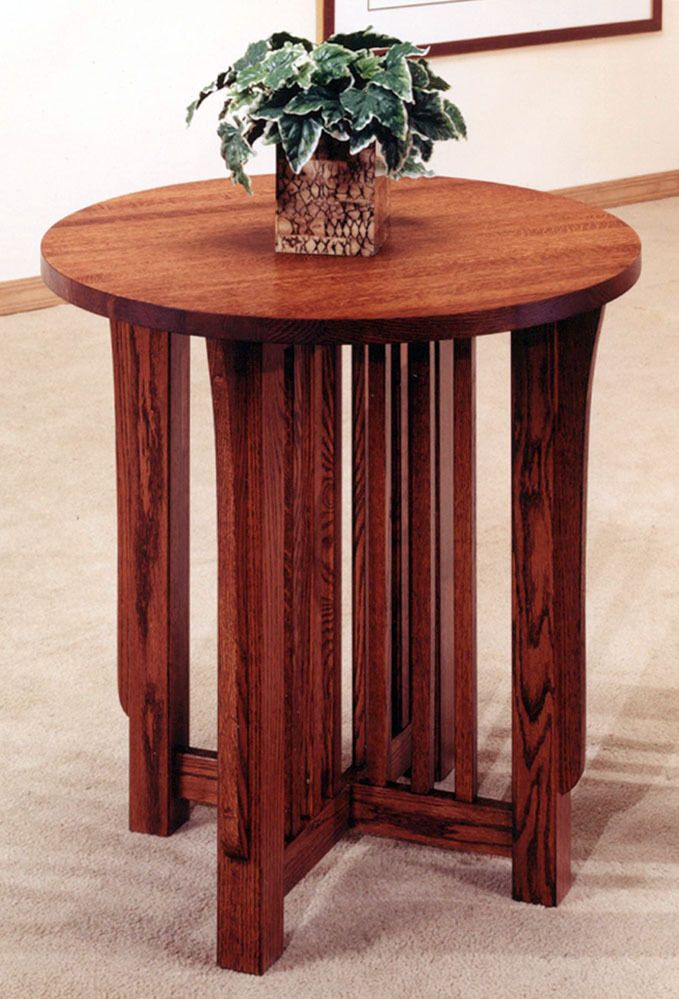 Pin By Beth Koenig On Mission Craftsman Style In 2018 Pinterest End Tables And