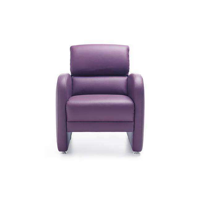 Gala Collezione - Fotel Set