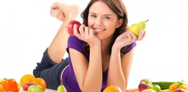 Con la bella stagione aumenta la voglia di stare all'aria aperta, andare a correre o in bici e…tenere d'occhio l'alimentazione. Ma se è vero che in inverno le tentazioni sono veramente molteplici è vero anche che con l'avvicinarsi dell' estate le occasioni per consumare pasti fuori sono altrettante varie    CONTINUA A LEGGERE ---> http://blog.ilpikkio.it/tornare-in-forma-la-salute-prima-di-tutto/