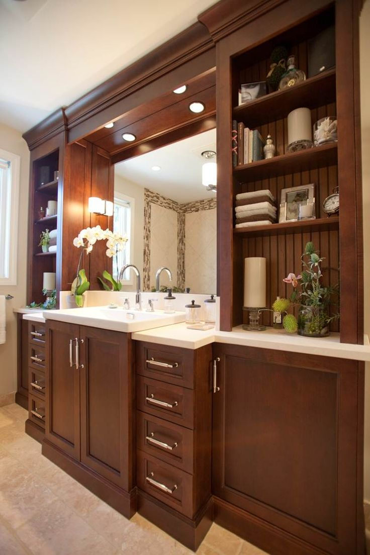 83 Best Images About Woodharbor Cabinetry On Pinterest