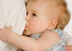 Bebek Yeterli Besleniyor Mu? | Jinekoloji Gebelik Hesaplama