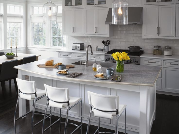 White Laminate Kitchen Countertops 133 best laminate countertops or counters images on pinterest