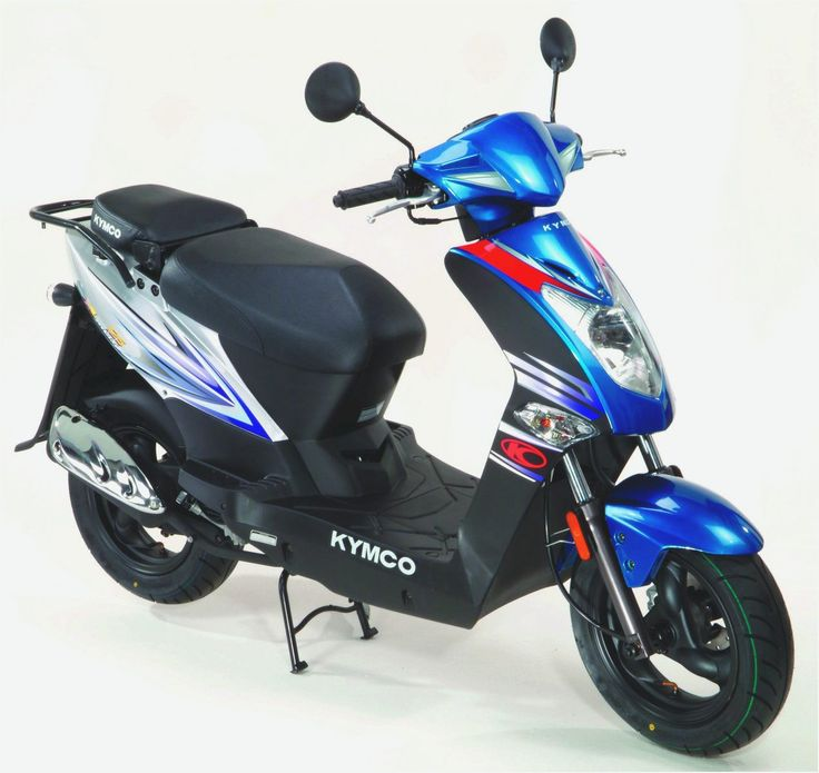 351 best scooters in general. images on pinterest   classic, html