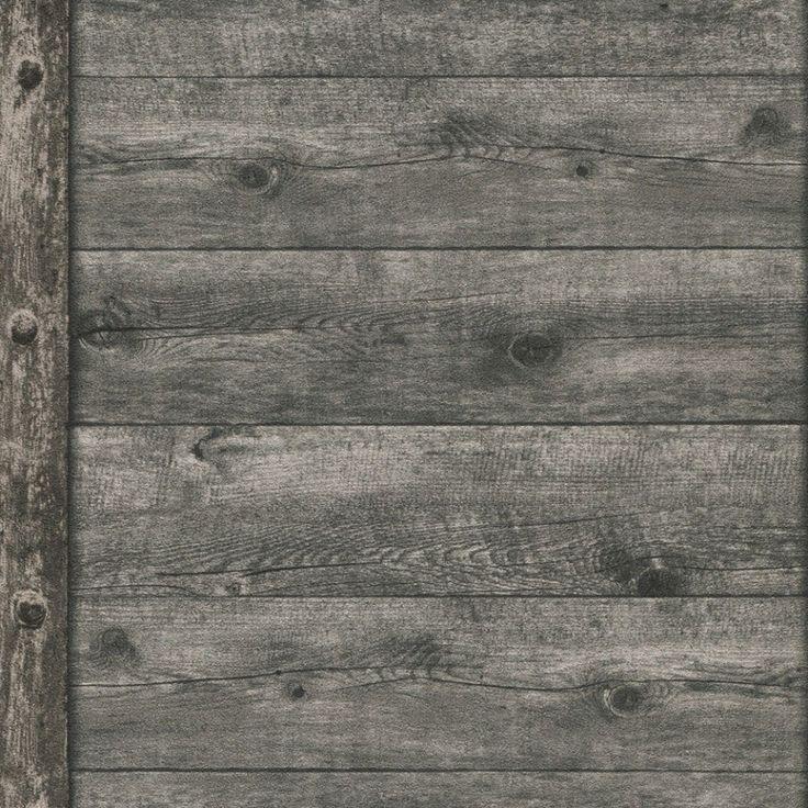 Mejores 146 im genes de papel pintado madera en pinterest for Papel pintado marron oscuro