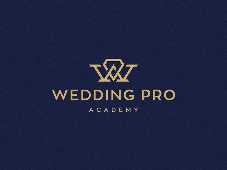 Wedding Pro by Sergey Logospace