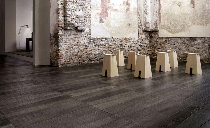 Listone Giordano - A Natural Genius. Helt siden sin debut på markedet, har Listone Giordano levert produkter med en ånd av innovasjon.De har en medfødt gave