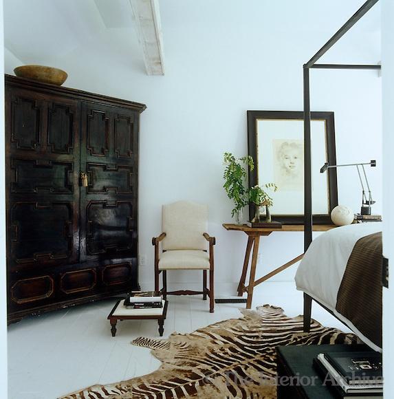 Ponad 25 najlepszych pomysłów na Pintereście na temat Zebra skin - schlafzimmer zebra