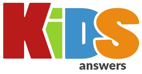 Creation & Apologetics Videos for Kids | Answers in Genesis. A good selection of videos for kids (a couple minutes up to an hour) for kids from AIG.