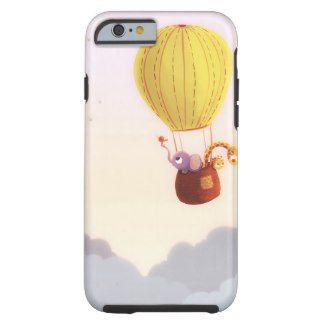 70 Cute iPhone 6 Cases