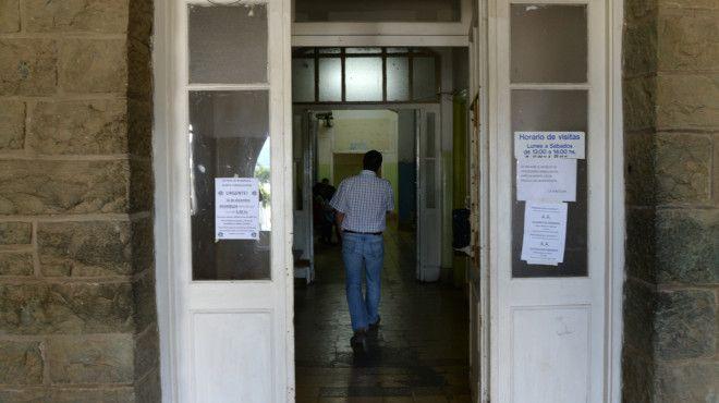 #No hay casos de gripe H1N1 en Bariloche - Diario Río Negro: Diario Río Negro No hay casos de gripe H1N1 en Bariloche Diario Río Negro El…