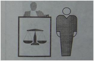 El poder judicial en Cuba