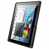 "Tableta SMAILO Web Energy 7, Wi-Fi, 7"", 8GB, Cortex A8 1.2GHz, Android 4.0, negru"