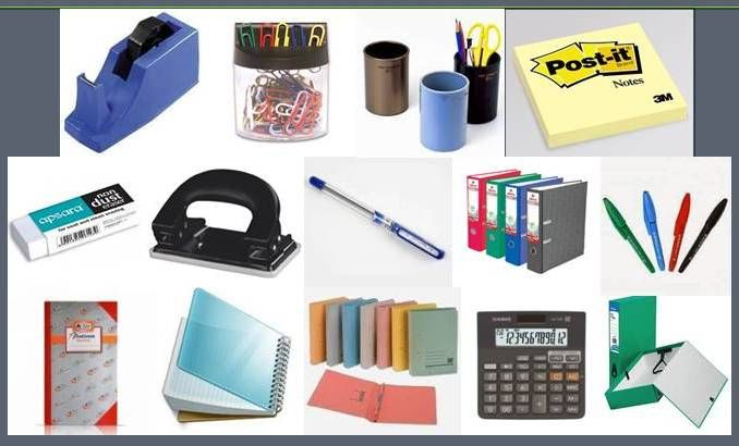 Wholesale stationery suppliers in Delhi | Buy stationery online Delhi | Wholesale stationery suppliers Delhi | Best Corporate stationery suppliers in delhi | Office stationery suppliers in delhi | stationery suppliers in Delhi | Office stationery suppliers delhi http://www.delhistationerystore.com/about-delhi-stationery-store.html