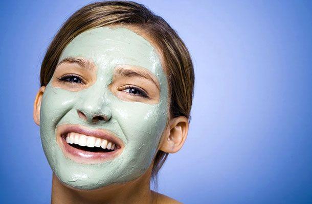 3 hatékony arcpakolás élesztőből pattanások és ráncok ellen   femina.hu