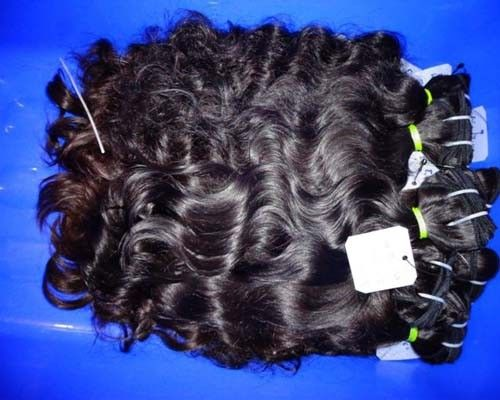 24 besten Indian Human Hair Export | Cheap extensions | Lace wigs ...