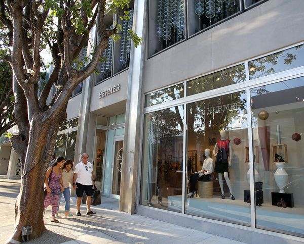 13 best images about miami design district news on for Best furniture stores in new york
