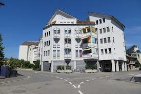 How to choose appartamenti in Italy? - appartamenti-in-affitto