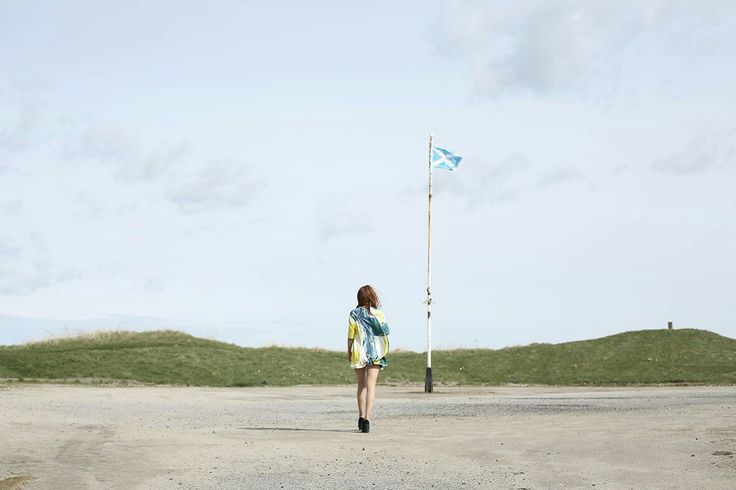 Please complete this questionnaire about fashion imagery, it takes less than 5 minutes. https://docs.google.com/forms/d/1oX8lXZ-MI4gdYJf-4UprzezBT0-APsKa3TAOnDBmnSA/viewform Saltire, Scotland, model, photoshoot, silk dress, screen print, colour, tartan, abstract, research, fashion photography, fashion film, editorial, landscape, Aberdeen Designer: Amy Forbes Director: Fraser Denholm  Model: Erin Hamilton Stylist:  Rachel Heeley Make-Up: Emma McManhon Photographer: Abby Quick Assistant: Emma…