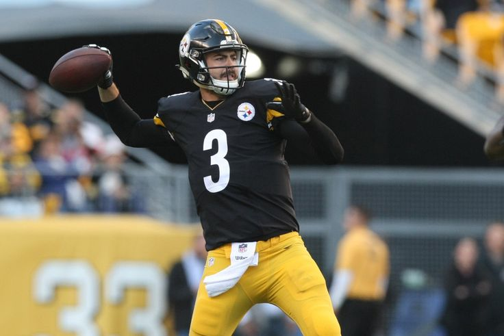 Steelers vs #quarterly #results #this #week http://earnings.remmont.com/steelers-vs-quarterly-results-this-week-3/  #quarterly results this week # Steelers vs. Patriots Week 7: Third quarter live updates, scores, injury news and open thread Analyzing the Steelers record without Ben Roethlisberger, and what it takes to succeed without No. 7 Colin Cowherd takes shot at the Pittsburgh Steelers, and specifically Mike Tomlin Updating the Steelers odds on winning the AFC North, the AFC and Super…