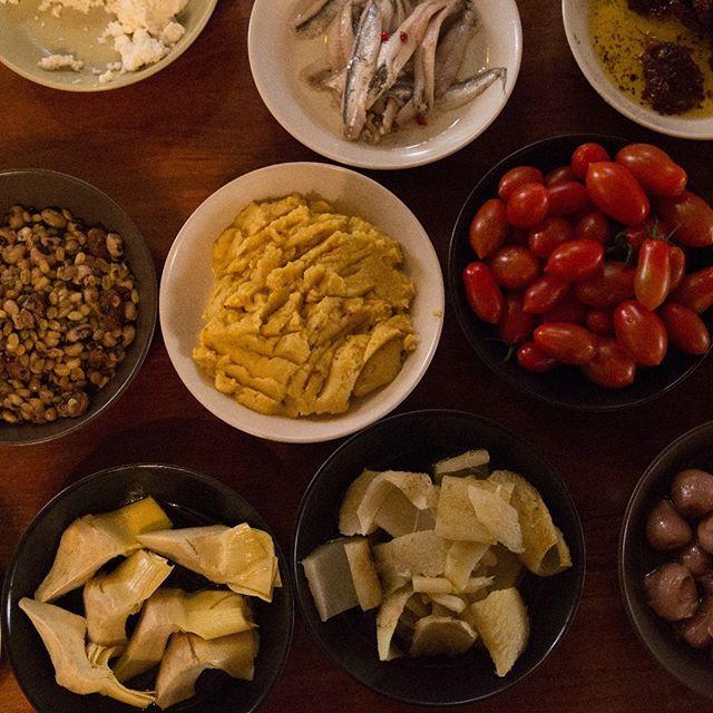 http://blog.rachelchaikof.com/cretan-cooking-class  #Cookingclasses #cookingclassesinrethymno #cookingclasscrete #cookinglessons #cretanfood