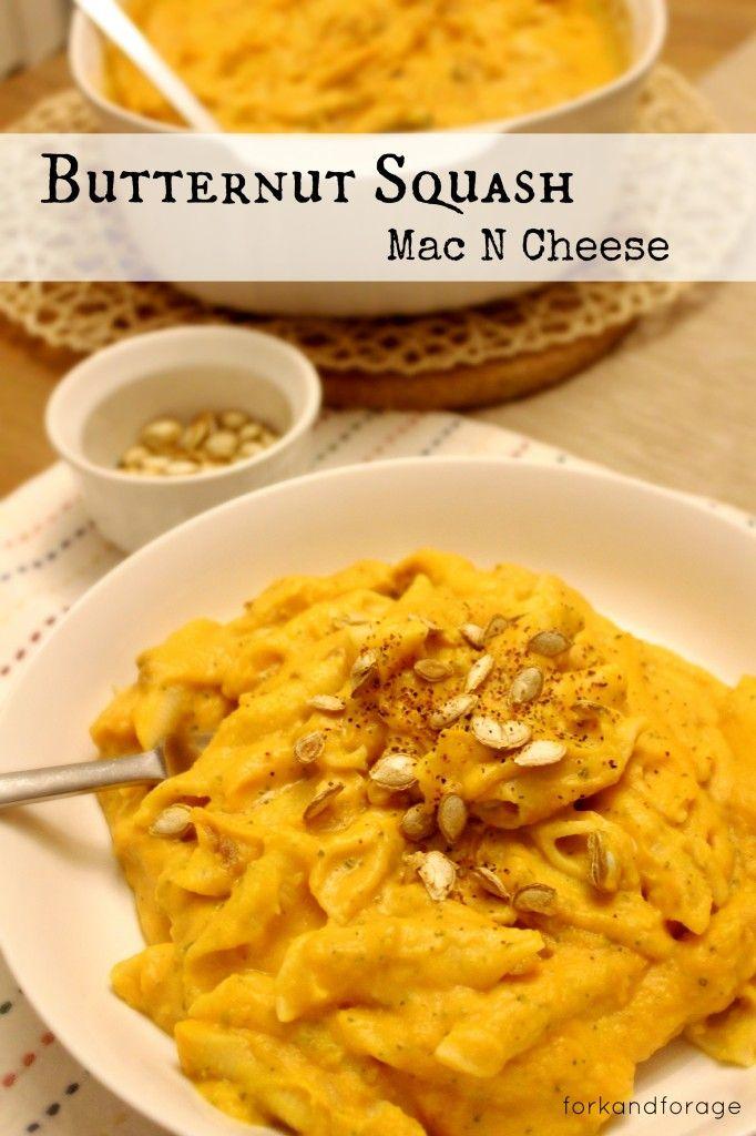 pasta squash squash mac butternut squash pureed butternut gouda cheese ...