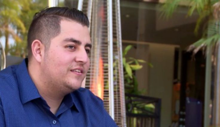 '90 Day Fiance' Shocker: Jorge Reveals Real Reason He Can't Get An Apartment, Criminal Past