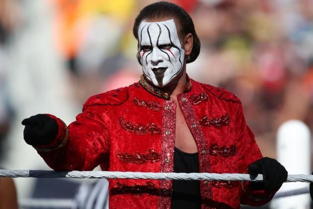 WWE SummerSlam 2015: Booking Decisions That Must Be Made
