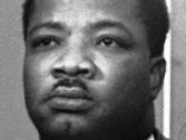 The Forgotten Story of A.D. King, Martin Luther King's Brother