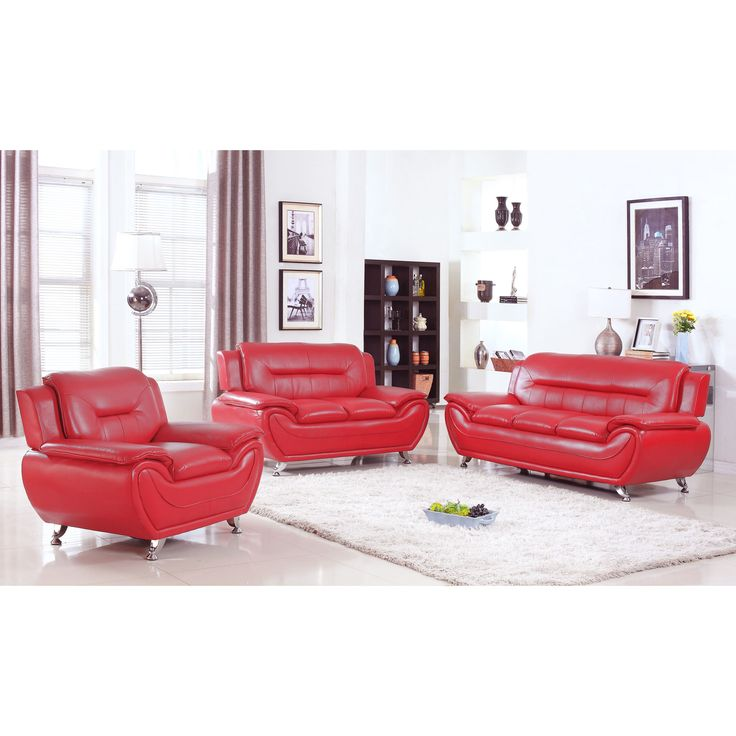 1000+ Ideas About Living Room Red On Pinterest