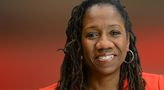 Sherrilyn Ifill | NAACP LDF
