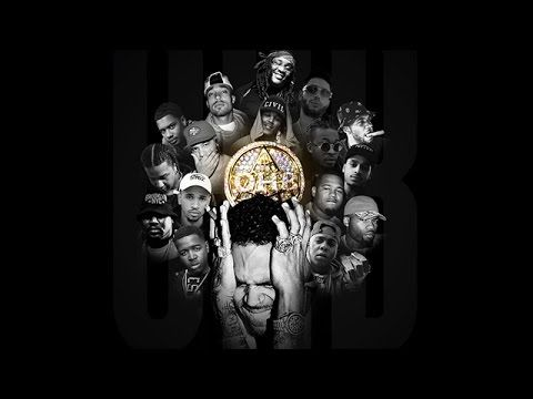 Chris Brown  Whippin ft. Section Boyz & Quavo (Before The Trap: Nights In Tarzana) #thatdope #sneakers #luxury #dope #fashion #trending