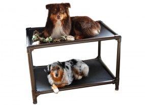 Standard+Dog+Bunk+Bed+-+Kuranda+Dog+Beds