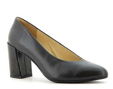 Odessa Women's Shoe - Court