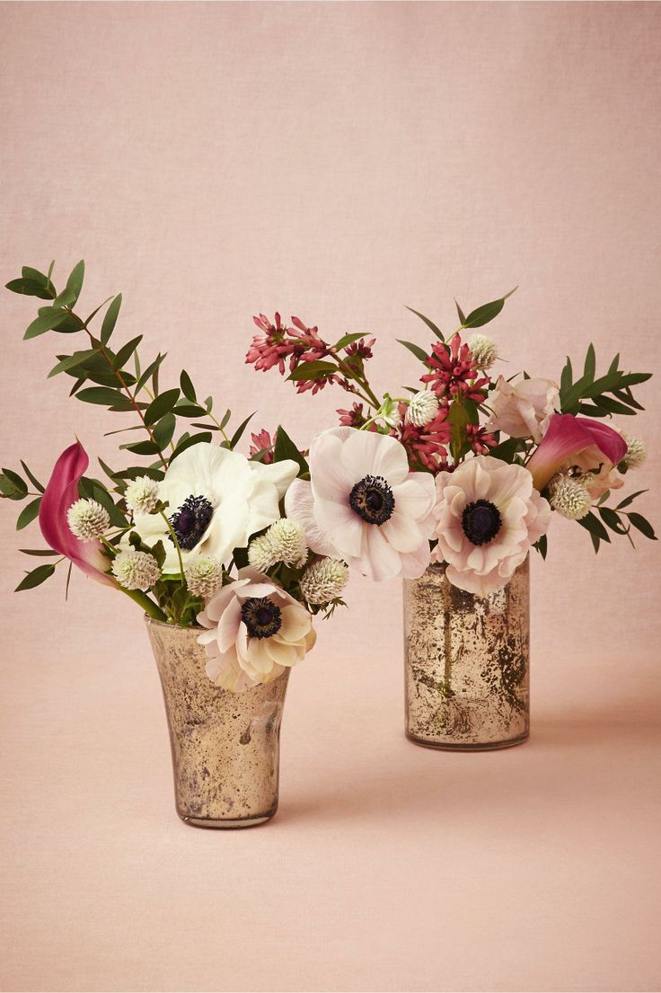 104 best best day vases decor images on pinterest for Small flower decorations for tables
