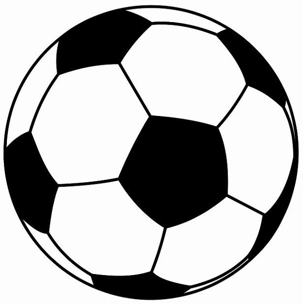 piłka - Szukaj w Google