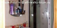 #Севастополь #Продажа: Квартира, ул.Льва Толстого, Ленинский, Севастополь  Адрес: г. Севастополь , Ленинский р-н, ул. Льва Толстого, 2-х комнатная квартира. 2/2 эт.Общ.пл: 61.4м2, жил.пл:35.4м2. 1-я комната 18.30м2, 2-я комната 17.10м2, кухня 7.5м2, душевая 2.9м2, туалет 1.20м2, коридор 14.5м2.Дом построен из ракушечника.Окна- стеклопакеты, газовая колонка, натяжные потолки. * * * * * Цена: $79800. Контакты:: +79782264240; geocrimea1@mail.ru {{AutoHashTags}} #КрымРиэлти #доскаОбъявлений