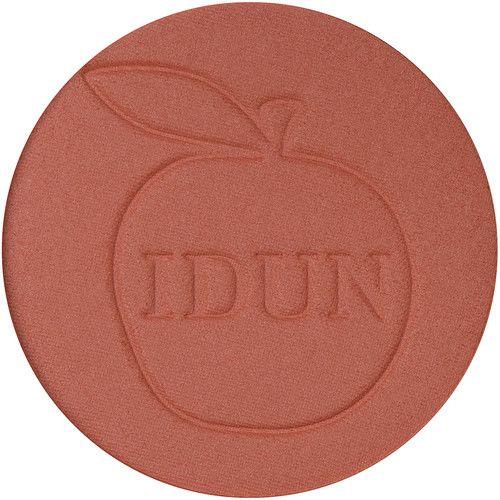 IDUN Pressed Minerals Blush