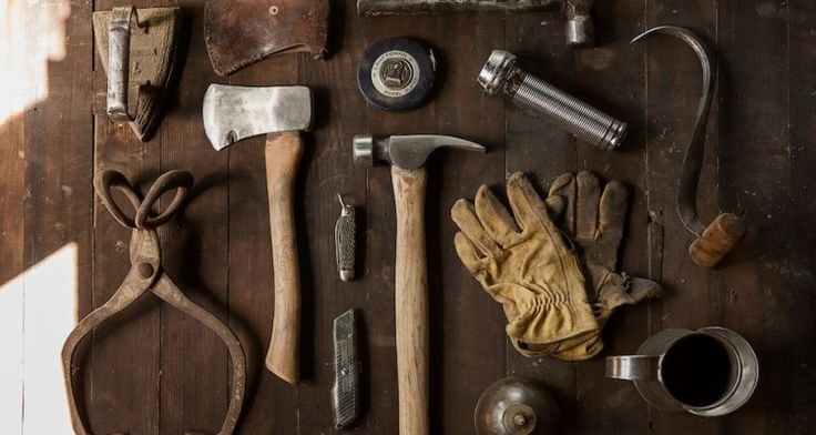 Grow your business, generate leads and promote yourself with the RE/MAX Toolbox. #REMAX #RealEstate #Tools