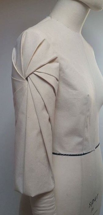 Hi Fashionistas!!! Hope you are well.. I have received a few questions about how to calculate the yardage need to create pleated skirts..Before i get into that subject, I wanted to address pleats …