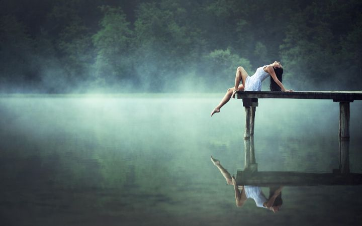 *** by Dimitry Roulland