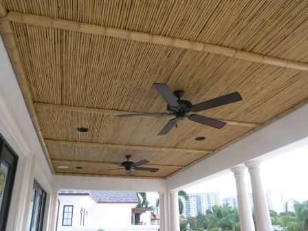 1000 Images About Porch Idea S On Pinterest Hanging