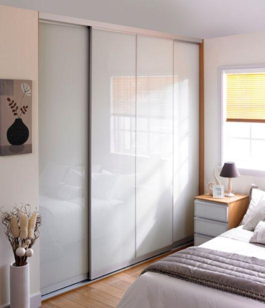 Sliding Glass Wall Doors Sliding Glass Doors That Slide Into The Wall Google