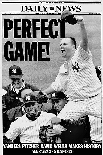 May 17, 1998