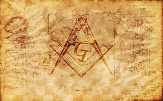Leonardo Da Vinci - ** The PopDot Artist ** Please Join me ... Da Vinci Symbols