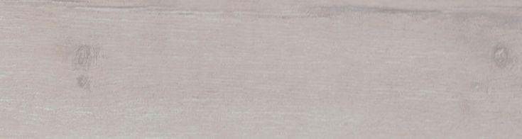Athern Oak AC4-V4 1 strip, EIR