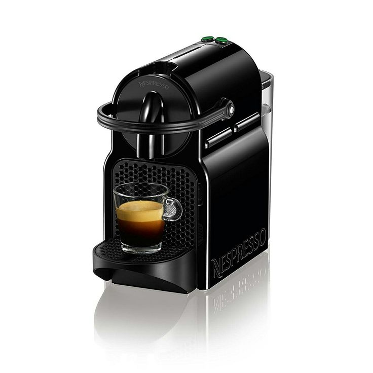 The 25+ best ideas about Nespresso Free Shipping on Pinterest ...