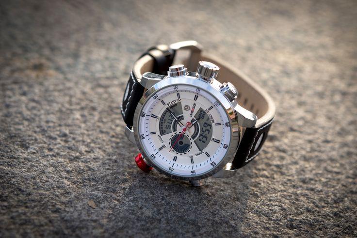 Soutěž s námi o hodinky z našeho shopu.  Více na fb: https://www.facebook.com/orlojenaruku.cz
